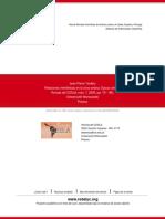 Relaciones interétnicas en la zona andina..pdf