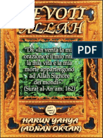Devoti Ad Allah. Italian