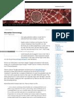 Josephmax Wordpress Com 2012-08-03 Maxwellian Demonology