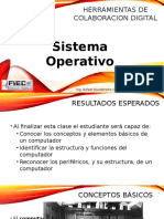 HCD-S1-Clase01.ppsx