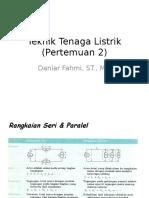 2-TTL (1)