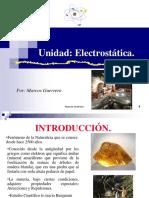 Unidad Electrostaticaob 110925220852 Phpapp02