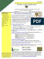 Newsletter 6-6-16.pdf