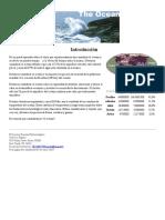 JetStream NWS - Introducción Al Océano