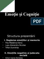 Emoție-și-Cogniție.pptx