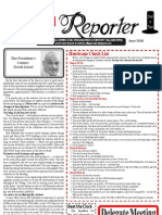 June 10 UCO Reporter