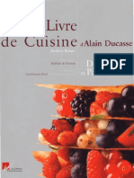 [TG] Livre.de.Cuisine.desserts.patisseries.french.retail.ebook SCaN