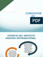 Empresa vision y mision /estrategias de mejora