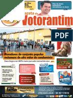 Gazeta de Votorantim, edição 171