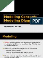 OOSE_Week 4- Use Case Diagrams
