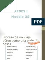 Diapositiva Modelo Osi