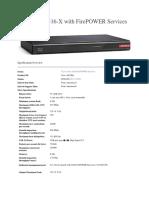 Cisco ASA 5516 with firepower.pdf