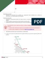 MATE22_U3_T1.pdf