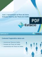 aula_2 (5)