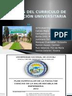 DIAPOSITIVA DE EVALUACION.pptx