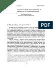Orlandis1Conversión al cristianismo en la antigüedad tardía.PDF