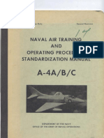 A4 natops manual