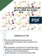 Presentación1.pptx JUEVES