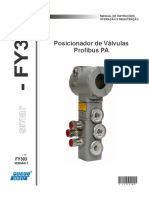 FY303MP.pdf