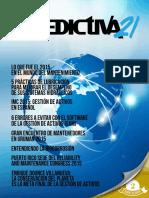 predictiva21e14.pdf