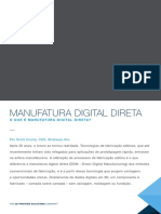 WP Manufatura Direta Digital