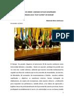 DISCURSO-DE-ORDEN-VIGESIMO-OCTAVO-ANIVERSARIO(1) - copia.pdf