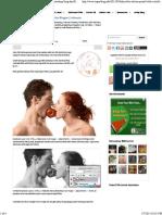 Bikin Vektor foto sketsa pensil, lebih colorfull ~ Photoshop blog dan Blogger _ Indonesia