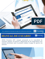 MANUAL RECAUDO ELECTRONICO FINAL.pdf