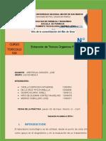 EXTRACCION DE TOXICOS ORGANICOS FIJOS FINAL.docx