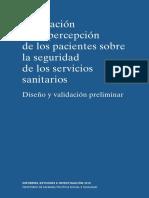 informe_validacion_cuestionario