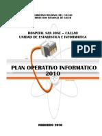 plan_inf_2010.pdf