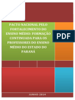 Caderno Pacto Vfinal Seed