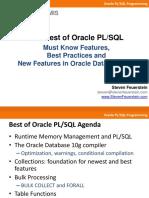 Oracle 11g Pl Sql Programming Pdf