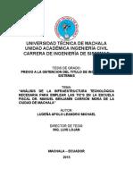 PRESENTAR TESIS.docx