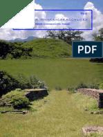 Revista de Temas Nicaraguenses 15.pdf