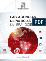 NTX_Book.pdf