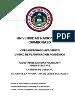 SILABO LEYES SOCIALES  II  2015-2016 (Reparado).doc