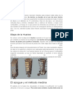 mineria Inca2