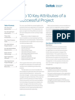 Top10 Key Attributes Wp