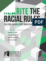Structural Discrimination Final.pdf