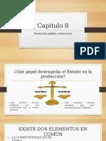 Economía Sector Publico (trabajo)