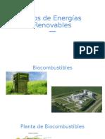 Copia de Tipos de Energías Renovables.pptx