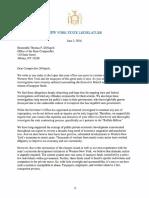 160602_Ortt_Buffalo_Letter.pdf