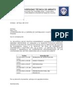 OFICIO PARA PRESENTAR LA PLANIFICACION MENSUAL DE TUTORIAS.caro.docx