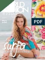 Revista WF151 Online