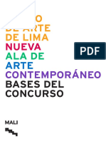 MALI_BASES (1).pdf