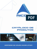 Catalogo Aicom Industria