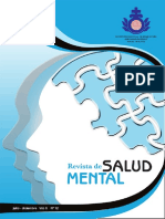 revista salud mental 2 1
