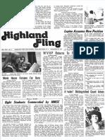 November 26, 1975