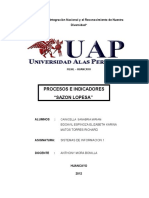 109828434-Proceso-e-Indicadores-de-La-Sazon-Lopesa.docx